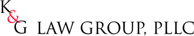 Image for K&G Law Group, PLLC