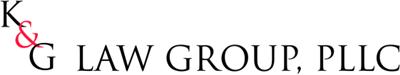 K&G Law Group, PLLC + ' logo'