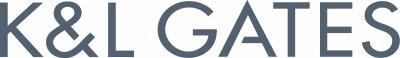 K&L Gates LLP + ' logo'