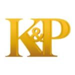 Kanner & Pintaluga PA