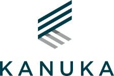Kanuka Thuringer  LLP Logo