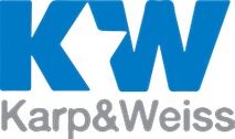 Image for Karp & Weiss  P.C.