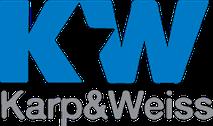 Karp & Weiss  P.C.