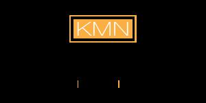 Kathleen M. Newman + Associates, P.A.