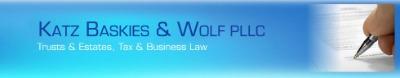Katz Baskies & Wolf PLLC