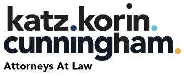 Katz Korin Cunningham, PC