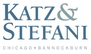 Image for Katz & Stefani, LLC