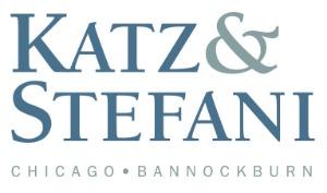Katz & Stefani, LLC