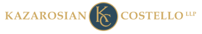 Image for Kazarosian Costello LLP