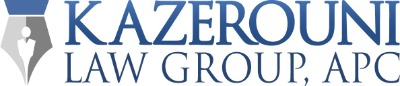 Kazerouni Law Group, APC