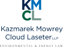 Image for Kazmarek Mowrey Cloud Laseter LLP