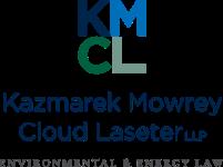 Kazmarek Mowrey Cloud Laseter LLP