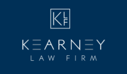 Kearney Law Firm