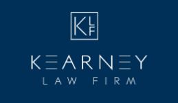 Kearney Law Firm
