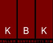 Keller Benvenutti Kim LLP