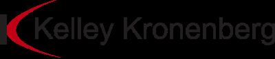 Image for Kelley Kronenberg