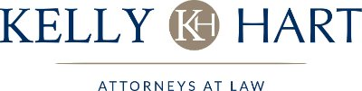 Image for Kelly Hart & Hallman LLP