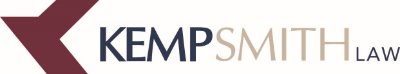 Kemp Smith LLP