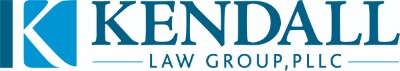 Kendall Law Group, PLLC