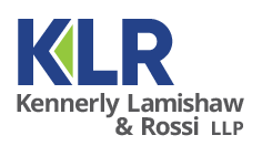 Kennerly, Lamishaw & Rossi LLP