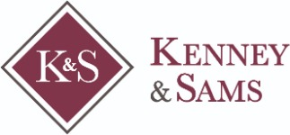 Image for Kenney & Sams, P.C.