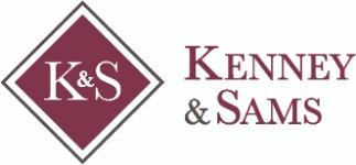 Kenney & Sams, P.C. + ' logo'