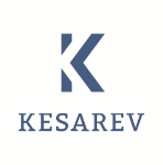 Image for Kesarev