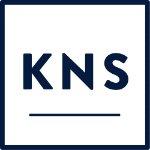 Kieber Nuener Struth - Attorneys at Law + ' logo'
