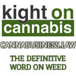 Image for Kight Law
