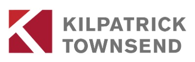 Image for Kilpatrick Townsend & Stockton LLP
