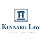 Image for Kinnard, Clayton & Beveridge