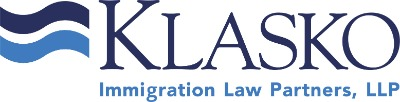Klasko Immigration Law Partners, LLP