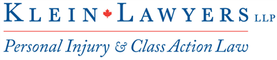 Image for Klein Lawyers LLP