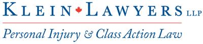 Klein Lawyers LLP + ' logo'