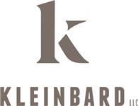 Kleinbard LLC