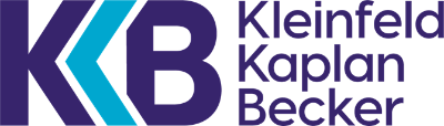 Kleinfeld, Kaplan & Becker LLP