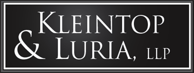 Image for Kleintop & Luria, LLP