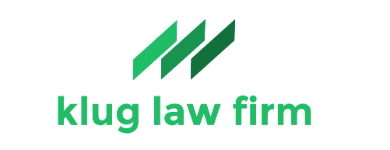 Klug Law Firm PLLC
