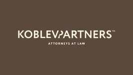 Image for Koblev & Partners