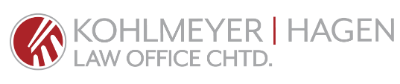 Image for Kohlmeyer Hagen Law Office Chtd.