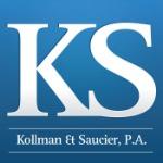 Kollman & Saucier, P.A.