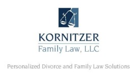 Kornitzer Family Law, LLC + ' logo'