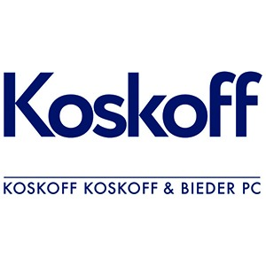Image for Koskoff Koskoff & Bieder, PC