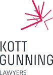 Image for Kott Gunning