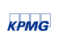 Image for KPMG Abogados, S.L.