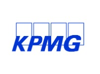 Image for KPMG, LLP