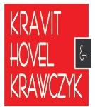 Kravit Hovel & Krawczyk  S.C. Logo