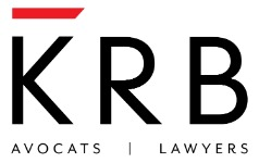 Image for KRB Avocats
