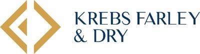 Krebs Farley & Dry, PLLC