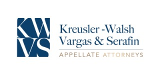 Kreusler-Walsh Vargas & Serafin, P.A.